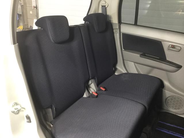 「マツダ」「AZ-ワゴン」「コンパクトカー」「鹿児島県」の中古車14