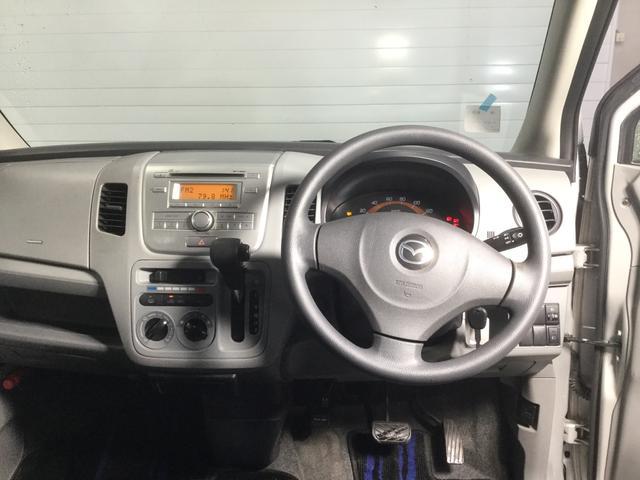 「マツダ」「AZ-ワゴン」「コンパクトカー」「鹿児島県」の中古車15
