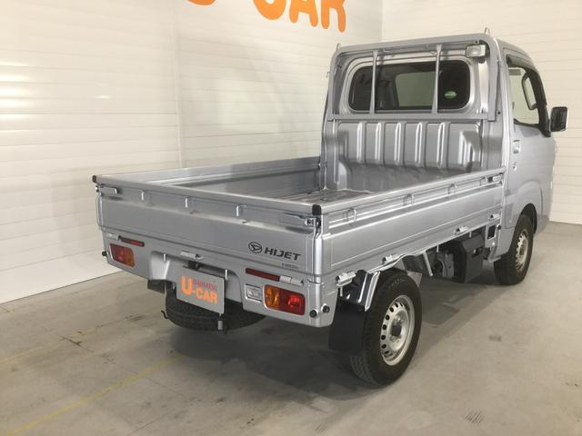 「ダイハツ」「ハイゼットトラック」「トラック」「鹿児島県」の中古車8