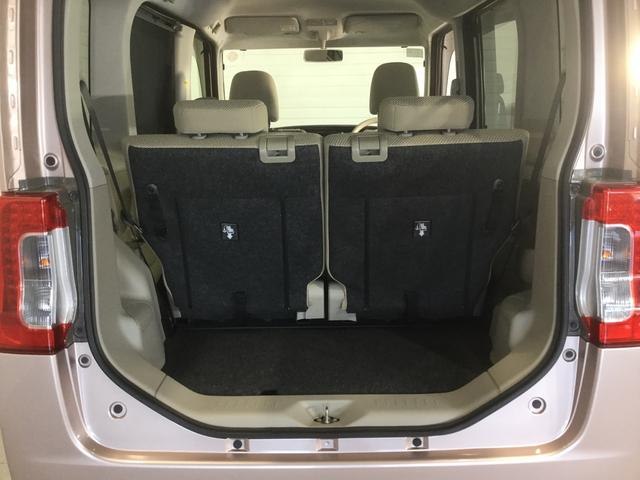 「ダイハツ」「タント」「コンパクトカー」「鹿児島県」の中古車18