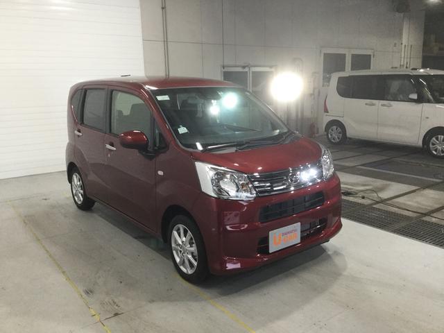 「ダイハツ」「ムーヴ」「コンパクトカー」「鹿児島県」の中古車6