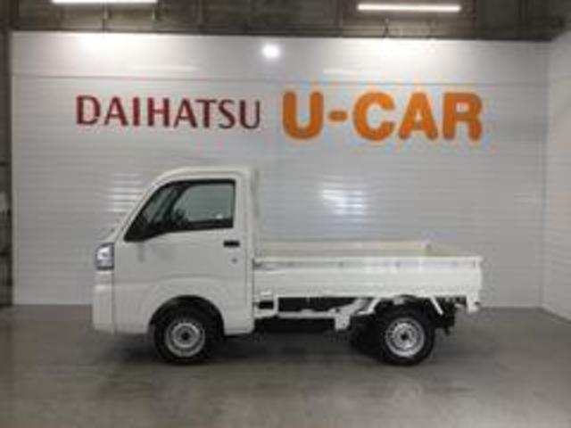 「ダイハツ」「ハイゼットトラック」「トラック」「鹿児島県」の中古車5