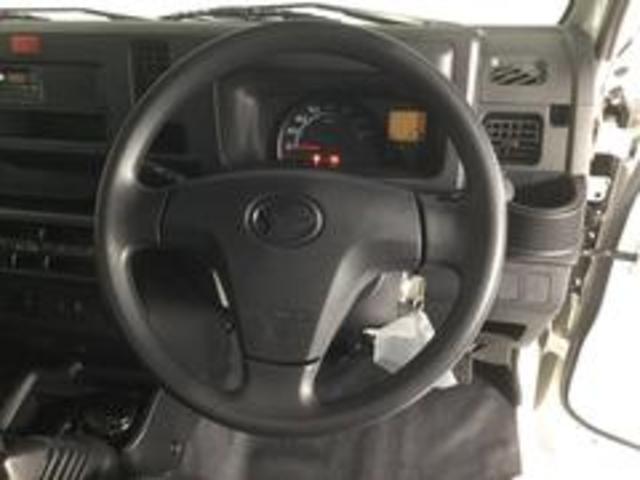 「ダイハツ」「ハイゼットトラック」「トラック」「鹿児島県」の中古車15