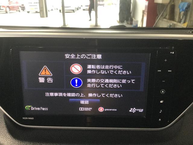 「ダイハツ」「ムーヴ」「コンパクトカー」「鹿児島県」の中古車10