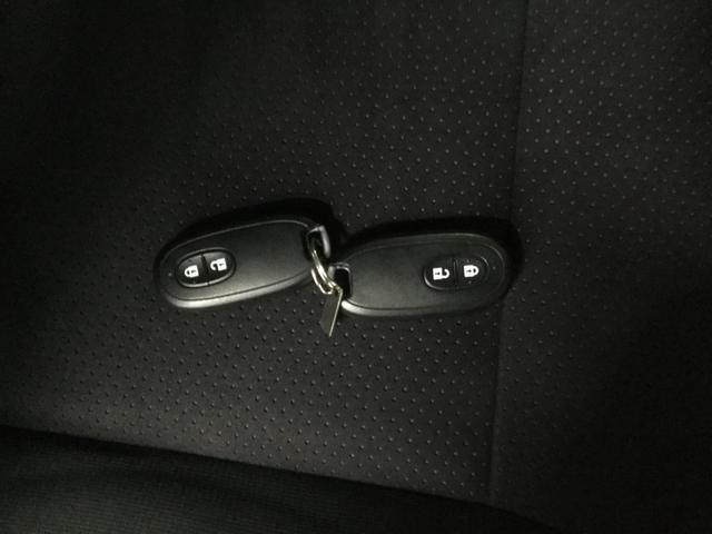 「スズキ」「ワゴンRスティングレー」「コンパクトカー」「鹿児島県」の中古車22