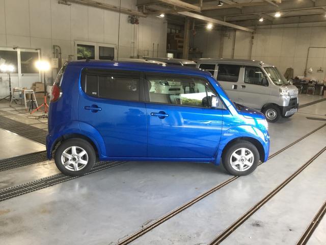 「スズキ」「MRワゴン」「コンパクトカー」「鹿児島県」の中古車4
