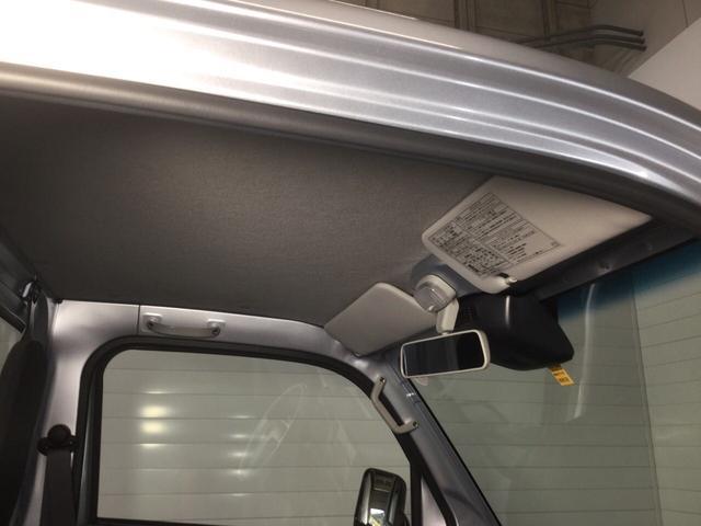 サービス整備工場完備 プロの整備士が大切なお車の、点検・整備いたします。