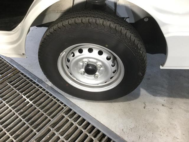 「ダイハツ」「ハイゼットトラック」「トラック」「鹿児島県」の中古車19