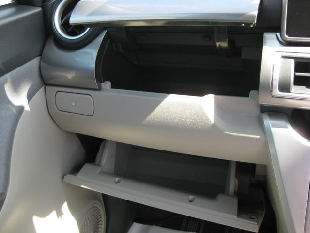 「ダイハツ」「キャスト」「コンパクトカー」「鹿児島県」の中古車35