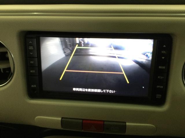 「ダイハツ」「ミラココア」「軽自動車」「鹿児島県」の中古車29