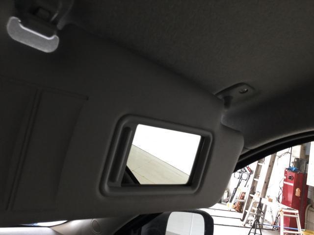 「ダイハツ」「キャスト」「コンパクトカー」「鹿児島県」の中古車31