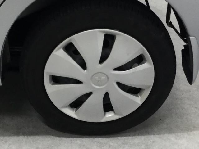「三菱」「eKワゴン」「コンパクトカー」「鹿児島県」の中古車20