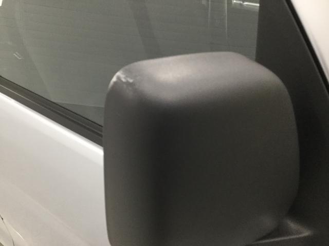 「ダイハツ」「ハイゼットカーゴ」「軽自動車」「鹿児島県」の中古車23