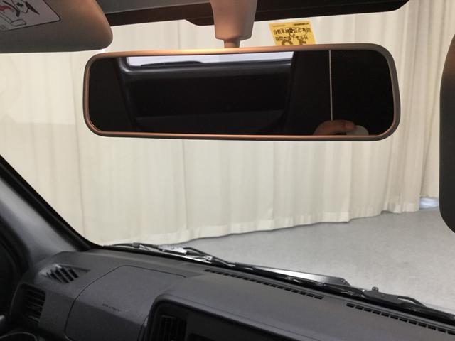 「ダイハツ」「ハイゼットカーゴ」「軽自動車」「鹿児島県」の中古車40