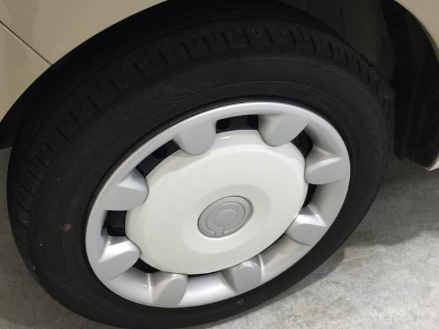 「ダイハツ」「ムーヴキャンバス」「コンパクトカー」「鹿児島県」の中古車21