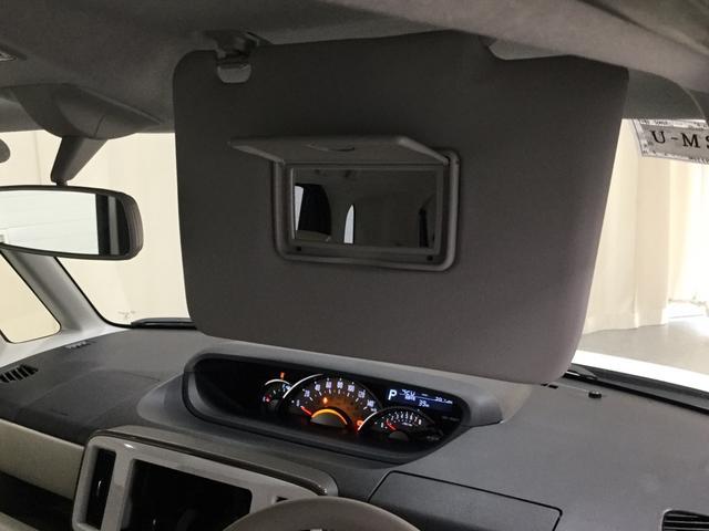 「ダイハツ」「ムーヴキャンバス」「コンパクトカー」「鹿児島県」の中古車37