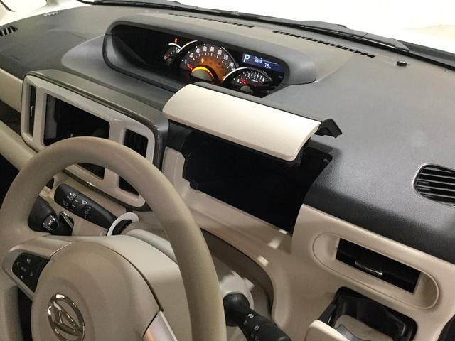 「ダイハツ」「ムーヴキャンバス」「コンパクトカー」「鹿児島県」の中古車41