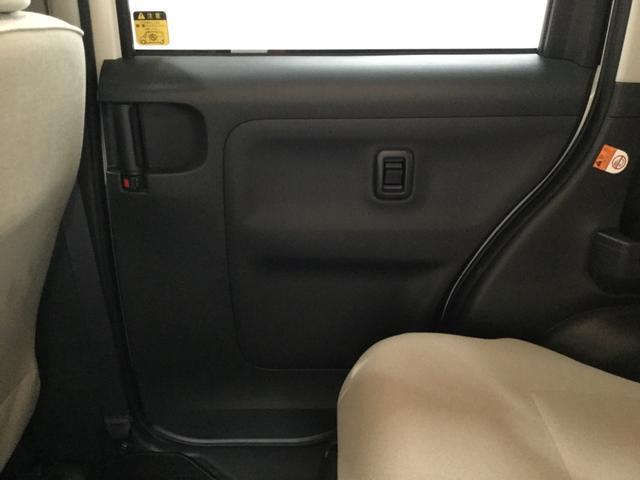 「ダイハツ」「ムーヴキャンバス」「コンパクトカー」「鹿児島県」の中古車49