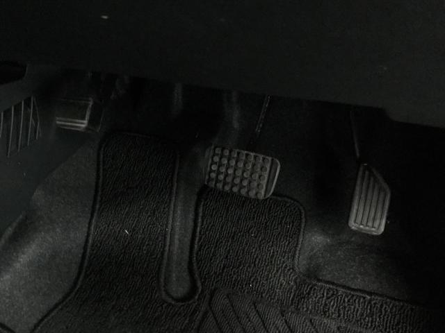 「ダイハツ」「ブーン」「コンパクトカー」「鹿児島県」の中古車48