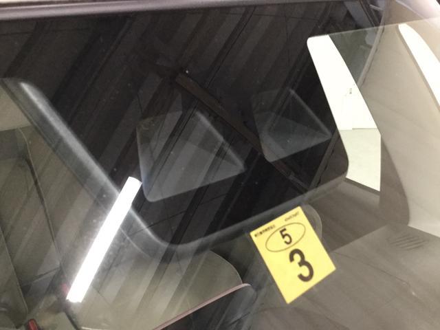 「ダイハツ」「ムーヴキャンバス」「コンパクトカー」「鹿児島県」の中古車33