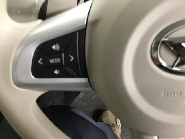 「ダイハツ」「ムーヴキャンバス」「コンパクトカー」「鹿児島県」の中古車42