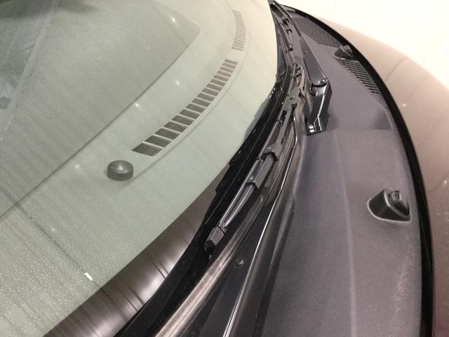 「ダイハツ」「タント」「コンパクトカー」「鹿児島県」の中古車34