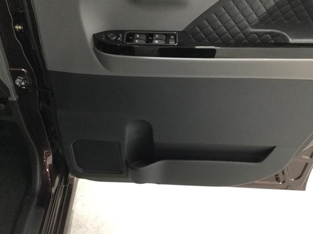 「ダイハツ」「タント」「コンパクトカー」「鹿児島県」の中古車40