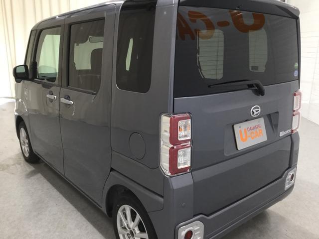 「ダイハツ」「ウェイク」「コンパクトカー」「鹿児島県」の中古車9
