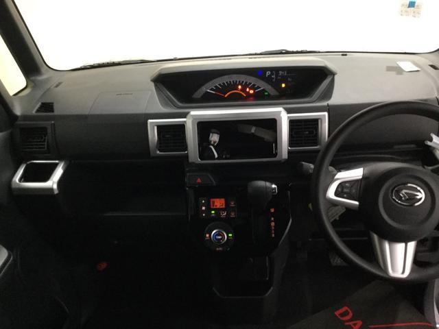 「ダイハツ」「ウェイク」「コンパクトカー」「鹿児島県」の中古車15