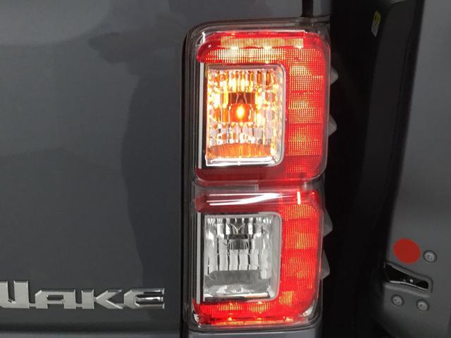「ダイハツ」「ウェイク」「コンパクトカー」「鹿児島県」の中古車21