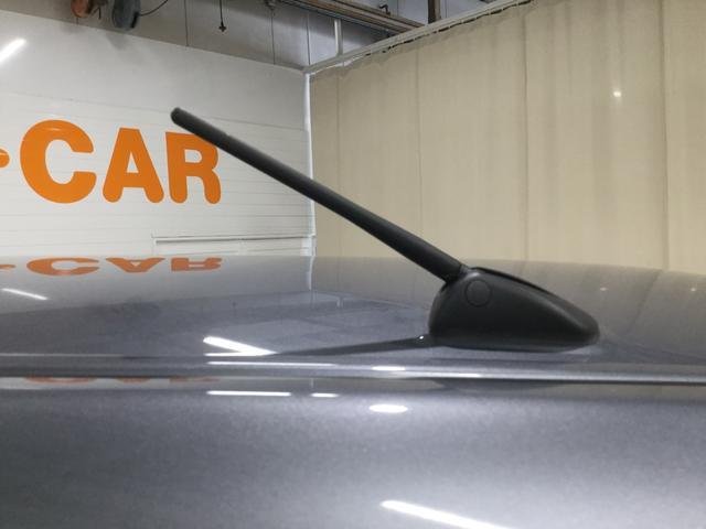 「ダイハツ」「ウェイク」「コンパクトカー」「鹿児島県」の中古車29
