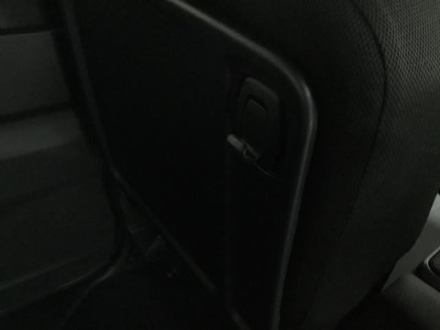 「ダイハツ」「ウェイク」「コンパクトカー」「鹿児島県」の中古車43