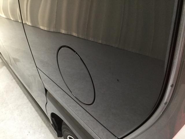 「ダイハツ」「タント」「コンパクトカー」「鹿児島県」の中古車25