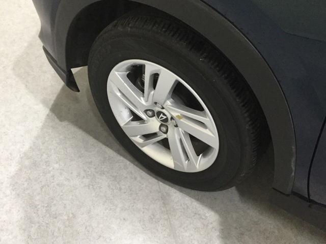 「ダイハツ」「ロッキー」「SUV・クロカン」「鹿児島県」の中古車19