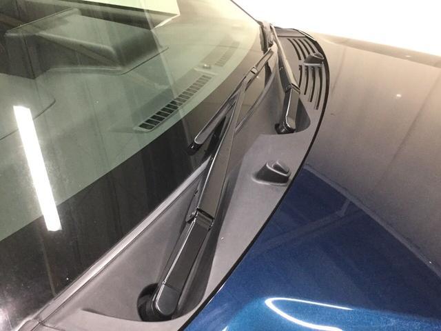 「ダイハツ」「ロッキー」「SUV・クロカン」「鹿児島県」の中古車25