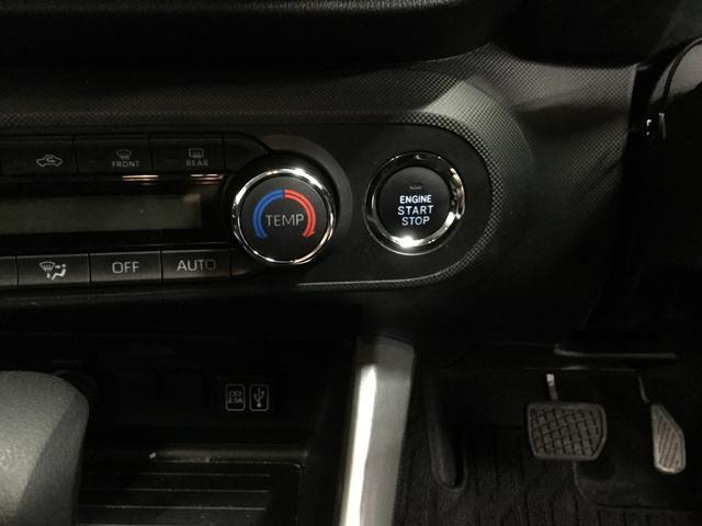 「ダイハツ」「ロッキー」「SUV・クロカン」「鹿児島県」の中古車34