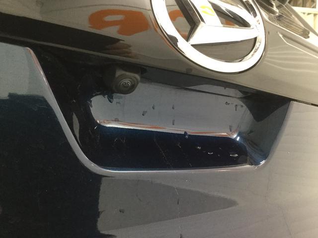 「ダイハツ」「ロッキー」「SUV・クロカン」「鹿児島県」の中古車49