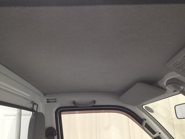 広々とした車内空間です♪