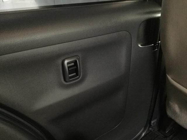 G SAIII スマアシ付き バックカメラ付き パノラマモニター付き(45枚目)