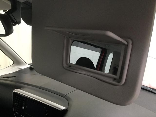ハイウェイスター X Vセレクション バックカメラ付き パノラマモニター付き(32枚目)