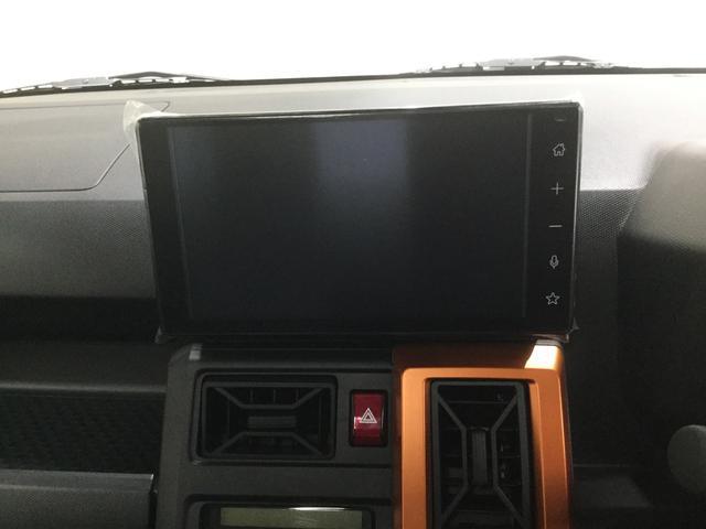 Gターボ 次世代スマアシ付き バックカメラ付き パノラマモニター付き(10枚目)