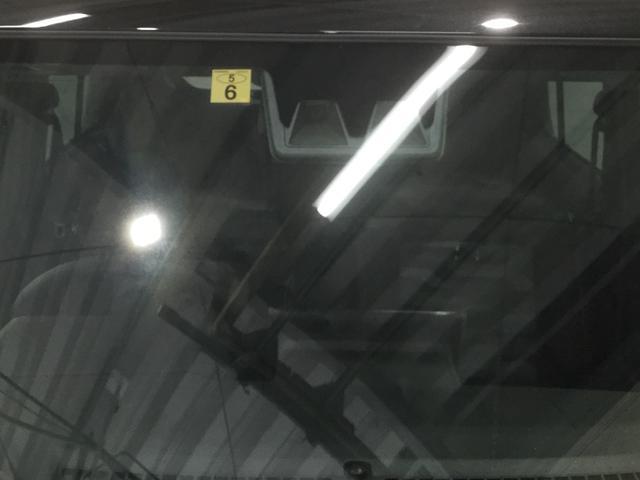 Gターボ 次世代スマアシ付き バックカメラ付き パノラマモニター付き(24枚目)