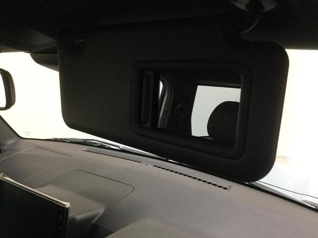 Gターボ 次世代スマアシ付き バックカメラ付き パノラマモニター付き(32枚目)