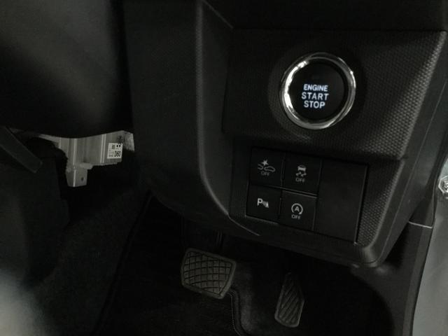 Gターボ 次世代スマアシ付き バックカメラ付き パノラマモニター付き(34枚目)
