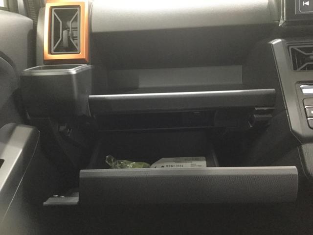 Gターボ 次世代スマアシ付き バックカメラ付き パノラマモニター付き(38枚目)