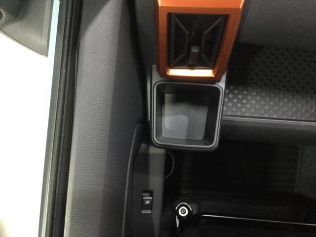 Gターボ 次世代スマアシ付き バックカメラ付き パノラマモニター付き(39枚目)