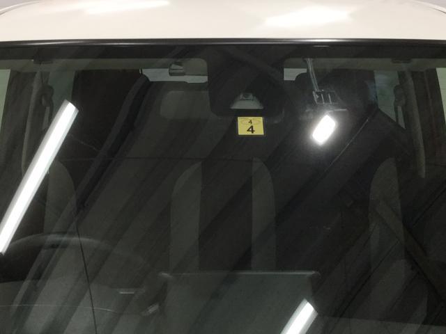 スタイルG SAII スマアシ付き バックカメラ付き(24枚目)