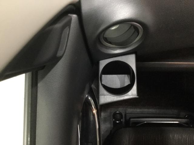 ハイウェイスター X Vセレクション バックカメラ付き パノラマモニター付き(39枚目)