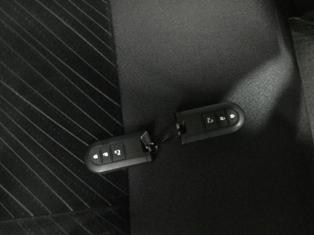 カスタムX SAIII スマアシ付き バックカメラ付き(30枚目)