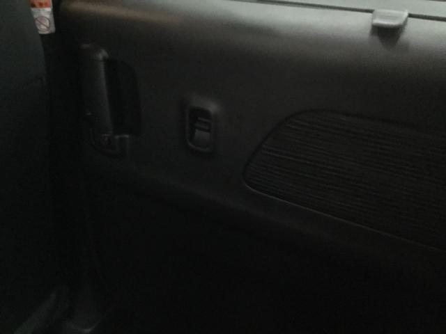 ライダー バックカメラ付き パノラマモニター付き(43枚目)